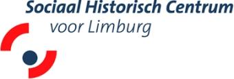 Sociaal Historisch Centrum voor Limburg